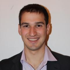 Mathieu Viau