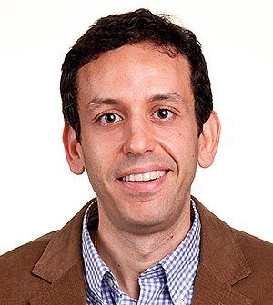 Joseph-Raymond Hakim
